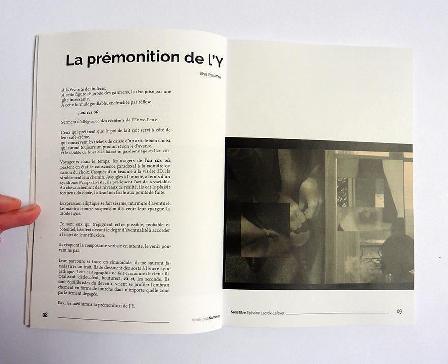tarpex-premonition-y